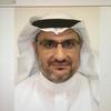 محمد البارودي