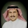 fahad alshehri