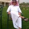 سامي محمد