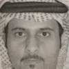 عبدالعزيز عبدالله