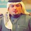 AbdulazizAlomar