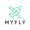 myfly