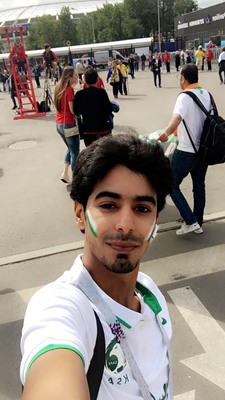 MohammedAlOtaif
