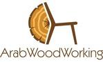 Arabwoodworking