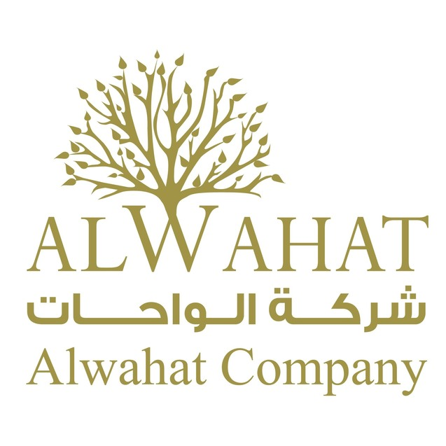 Alwahat Company