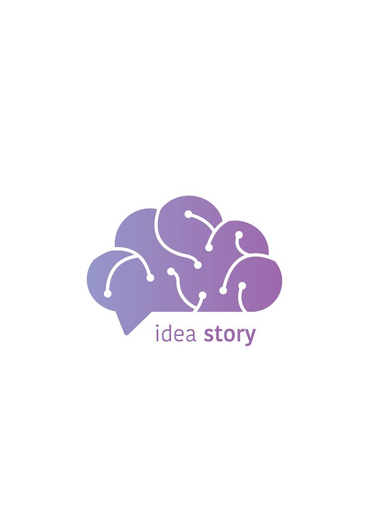 حكاية فكرة