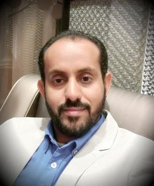 Abdullah Alefei