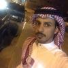 عبدالعزيز السهلي
