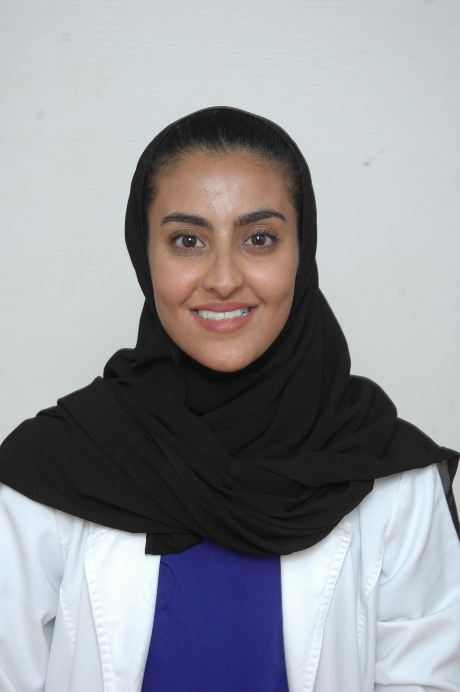 Reema AlRasheed