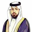 أحمد المطيري