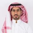 احمد الحويطي