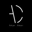 Ashjan Aldawsari