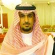 Naif Alotaibi