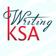 Writing KSA