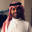 Mohammed Bahassan