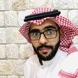 أحمد آل فروان