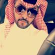 عبدالله عبدالعزيز التويم