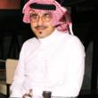 Khalid M AlMashhadi