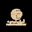 Abrar Bawjeeh