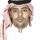 أحمد الخلاقي