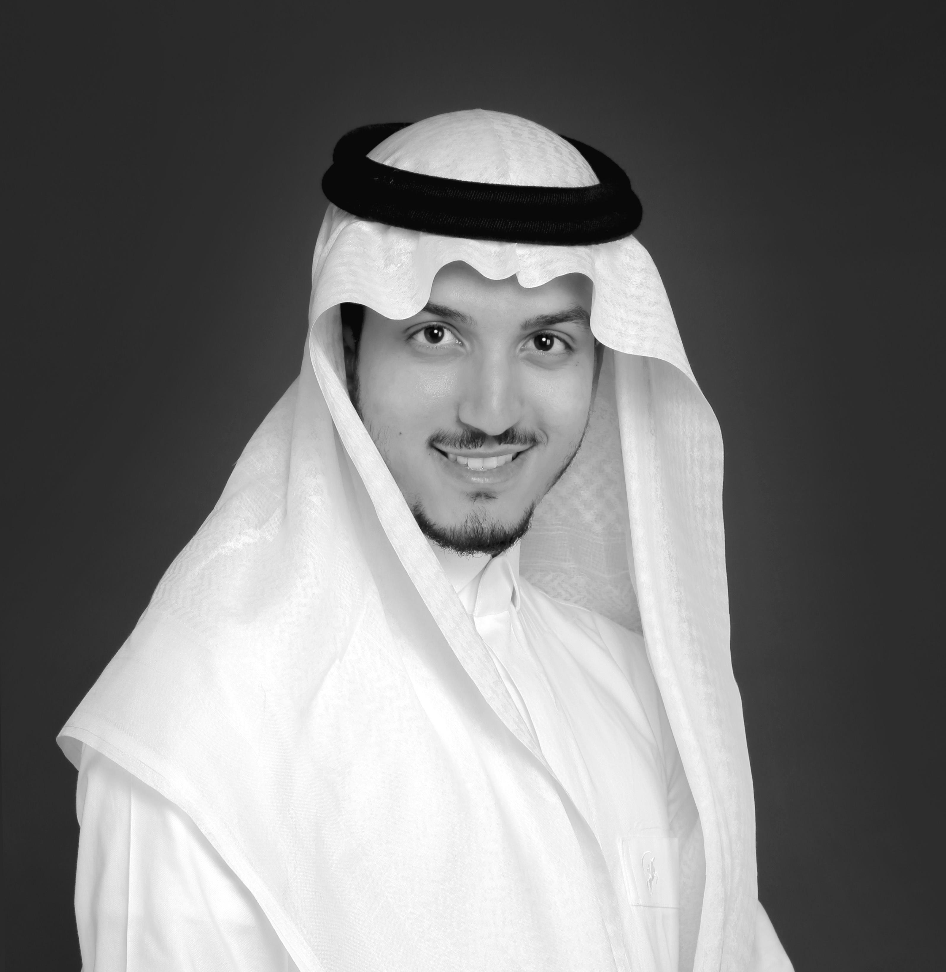 Mohammed Basnawi