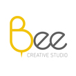 Bee Creative Studio